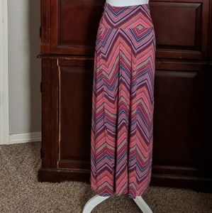 Cynthia Rowley maxi skirt/dress size xs